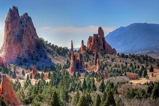 Google adds virtual visits to 32 Colorado spots