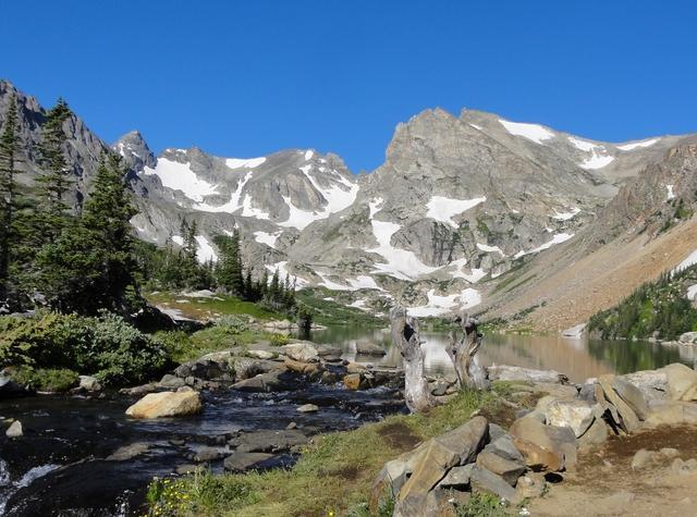 Most beautiful places in colorado album 2 v1 weather gallery