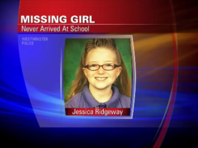 search continues missing year girl from aurora