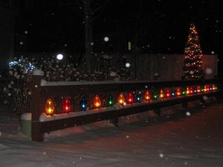 Christmas-Lights-21896137.jpg