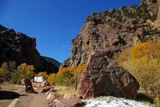 Debbie's Deals: 'Borrow' a state park's pass