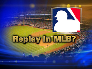 MLB-replay_1349620070213.jpg