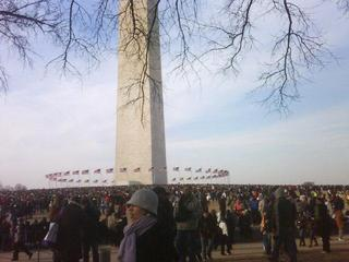 inauguration-Washington-Monument-18524176.jpg