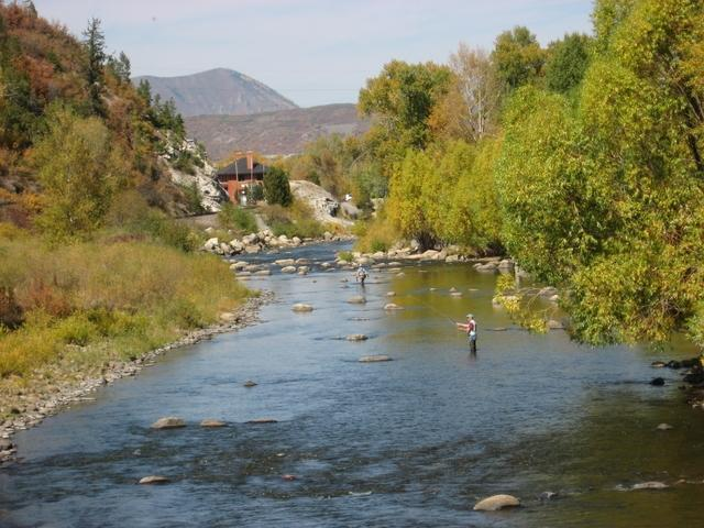 Idaho springs colorado weather 10 day for Yampa river fishing report