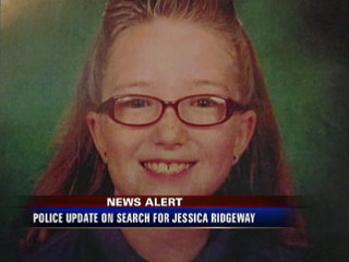 Police_briefing_on_missing_girl_26690000_20121009135543