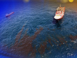 bp-oil-spill_1349953595775.jpg