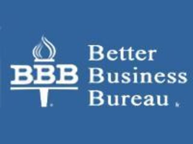 check with better business bureau before you pay denver7. Black Bedroom Furniture Sets. Home Design Ideas