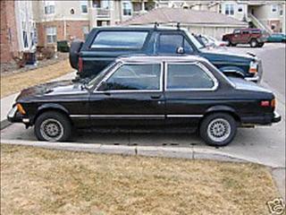 Cars For Sale In Denver >> Columbine Killer's Car Back On Market - Denver7 TheDenverChannel.com