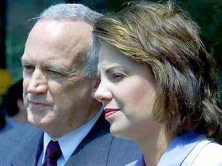 JonBenet Ramsey Case: Boulder DA Says Release Of Indictment Would Be A ...