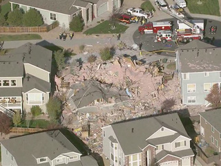 Oct-10946. 12 Castle Rock explosion