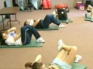 teens-situps-exercising-3927169.jpg