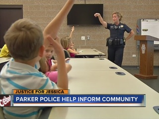 Child_watch_program_discussed_in_Parker_41950000_20121022005239