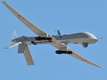 4 Americans killed since 2009 by drones