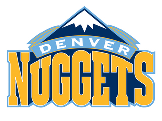 Denver-Nuggets-logo-11554191.jpg