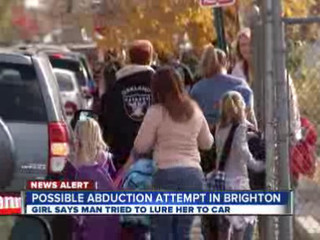 Police_investigate_attempted_abduction_n_45140000_20121024002429