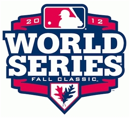 2012-world-series-logo