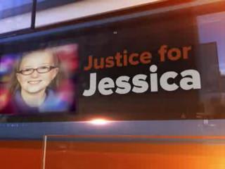 Jessica Ridgeway tipline not staffed
