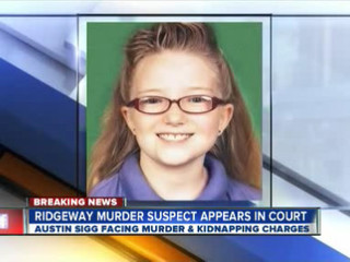 Suspect_in_Jessica_Ridgeway_case_makes_1_48150000_20121025182943