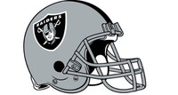 Woodson picks Raiders over Broncos