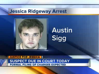 Austin_Sigg_to_be_charged_with_murder_54740000_20121030114442