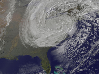 Hurricane-Sandy-Tuesday_1351607423526.jpg
