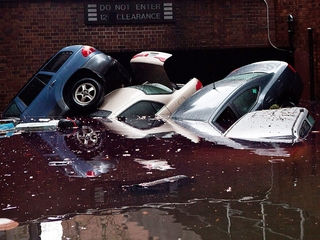 hurricane sandy cars_1351621617689.jpg