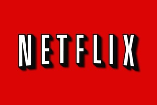 Netflix offering early New Year's Eve countdown