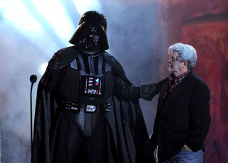 George Lucas for web_1351689275718-10946.jpg