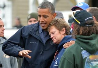 Obama Sandy_1351719804909.jpg