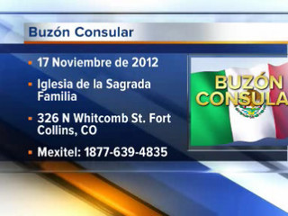 Consulado_movil_en_Fort_Collins_12_de_no_62310001_20121101222842