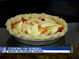 Pie_Crumble_Topping_67830001_20121104193706