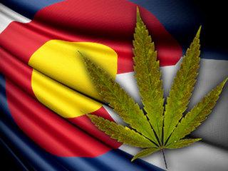 4 Colorado doctors suspended over medical pot