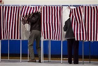Deadline looms for Colorado ballot measures