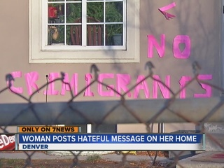 Hate_message_posted_on_West_Denver_Home_84610000_20121112053517