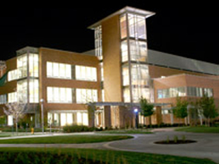 University of Colorado School of Dental Medicine