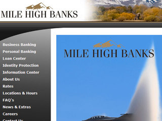 mile-high-banks_1352810287000.jpg