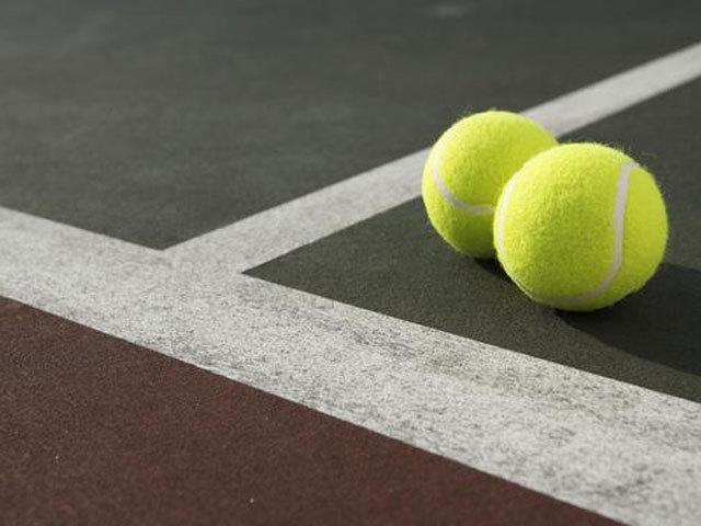 Loud sex sounds interrupt pro tennis match in Florida - 10News.com KGTV-TV  San Diego