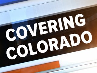 zCovering Colorado