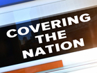 Arkansas State lifts lockdown, no threat found
