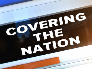 zCovering the Nation