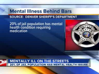 High_profile_crimes_linked_to_mental_ill_100010000_20121118161114