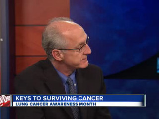 Keys_to_surviving_cancer_113670000_20121124183100