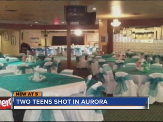 2_teens_shot_after_holiday_event_in_Auro_114670001_20121126010300