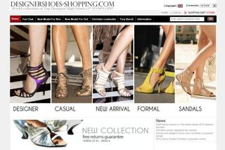 counterfeit designer shoes website_1353956867232.JPG