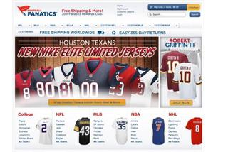 counterfeit football fanatics website_1353956867226.JPG