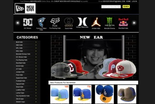 counterfeit hat website_1353956869446.JPG
