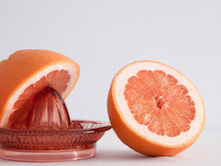 grapefruit_1354026795917-10946.jpg