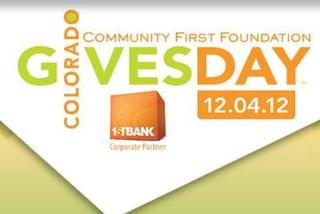 Colorado Gives Day_1354561224842.JPG