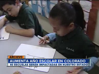 Prologan_ano_escolar_en_Colorado_en_2011_133030000_20121203192006