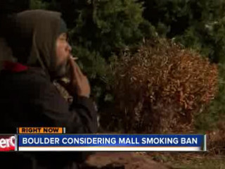 Pearl_St__Mall_smoking_ban_vote_Tuesday__137040000_20121205015122